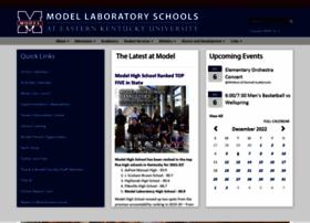 model.eku.edu