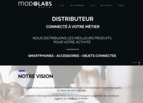 modelabs.fr