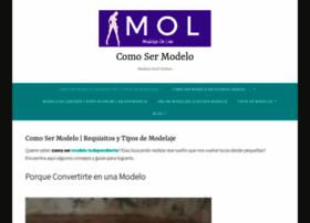 modelajeonline.net