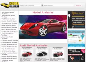 modelarabalar.net