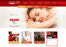 modelarepro.com.br