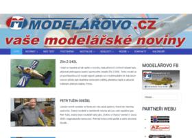 modelarovo.cz