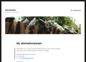 modelautos.nl