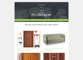 modelayer.com
