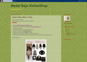 modelbaju-kintanshop.blogspot.com