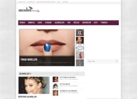 modelburada.com