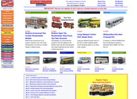 modelbuszone.co.uk