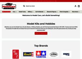 modelcars.com