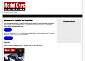 modelcarsmag.com