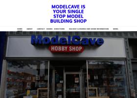 modelcave.com