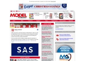 modelcollector.co.uk