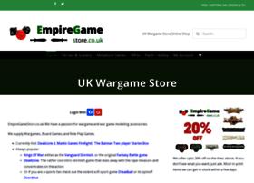 modelcollectorshop.com