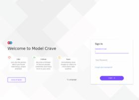 modelcrave.com