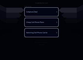 modeldesire.com
