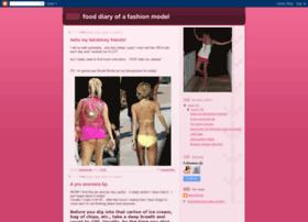 modeldietplan.blogspot.com