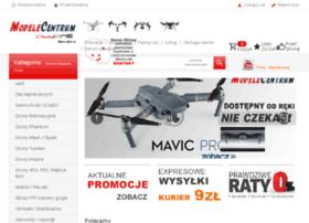 modele-katowice.pl