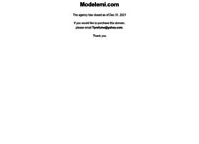modelemi.com