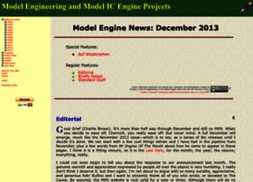 modelenginenews.org