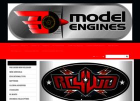 modelengines.com.au