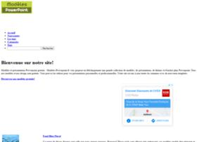 modeles-powerpoint.fr