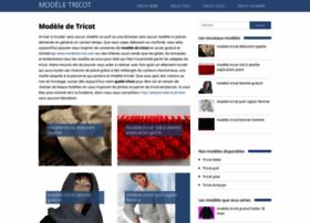 modeletricot.com