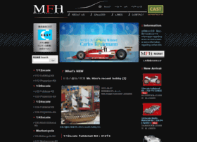 modelfactoryhiro.com