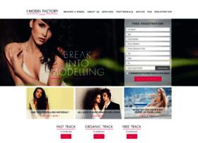 modelfactorymiami.com