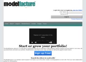 modelfacture.net