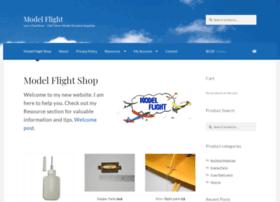 modelflight.com