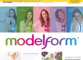 modelform.ru