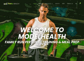 modelhealth.co.uk