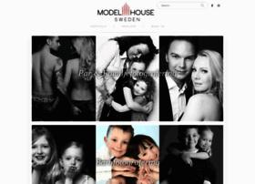 modelhouse.se