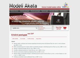 modeliakata.com