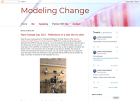 modelingchange.blogspot.it