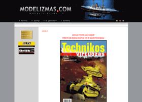modelizmas.com