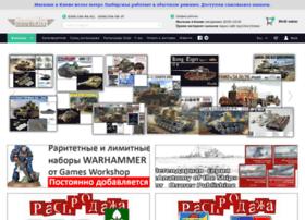 modelkits.com.ua