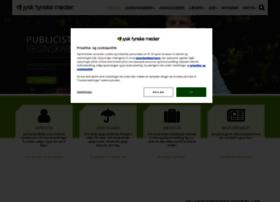 modelkonkurrencen.dk