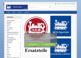 modell-land-service.de
