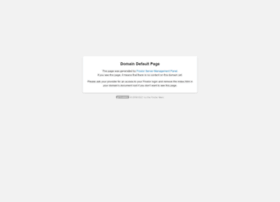 modellbahn-community.net