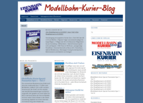 modellbahn-kurier.de