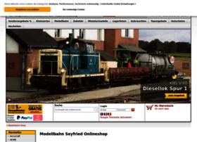modellbahn-seyfried.de