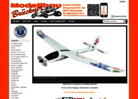 modellbau-brueckner.de
