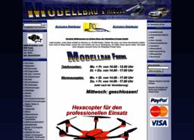 modellbau-friedel.com