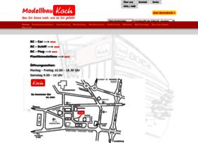 modellbau-koch.de