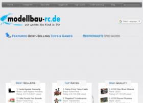 modellbau-rc.de