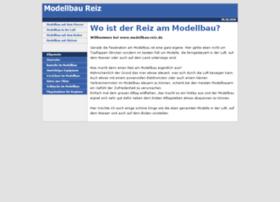 modellbau-reiz.de