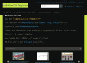 modellbauecke-kressbronn.de
