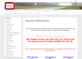 modellbaukeller.ch