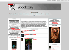 modellbazis.com