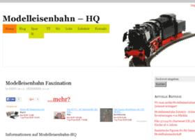 modelleisenbahn-hq.de